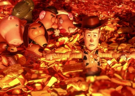 ToyStory3_climax