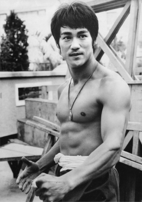 bruce-lee-young-jpg