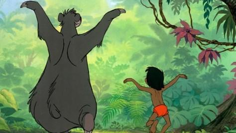 Baloo_Thomas