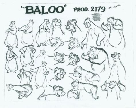 Baloo_modelsheet