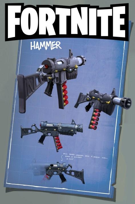 epicgames_fortnite_hammershot_