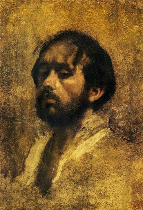 degas-self-portrait-jpglarge