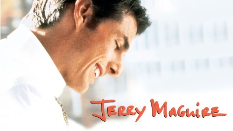 jerry maguire movie analysis Jerry maguire is a 1996 american romantic comedy-drama sports film written, produced and directed by cameron crowe, and stars tom cruise, cuba gooding jr and ren e zellweger the movie ends with ray throwing a baseball up in the air surprising jerry.