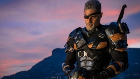 Joe Manganiello As Wolverine? Fans Seem To Like It - Animated Times