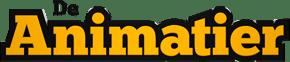 Logo De Animatier
