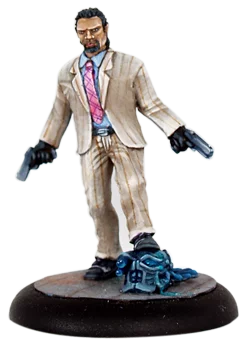 gangster_figurine