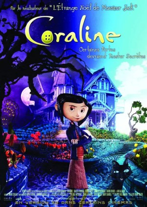 Coraline_stop_motion
