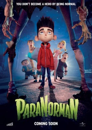 Paranorman_film_stop_motion