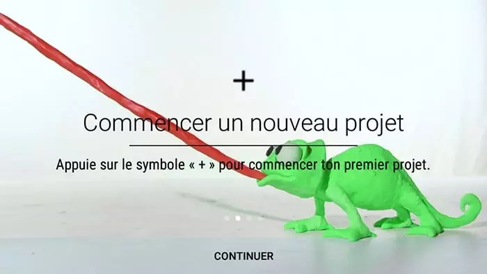 application-Android-animation-en-volume-tutoriel-pas-a-pas-animation-figurine-decor6