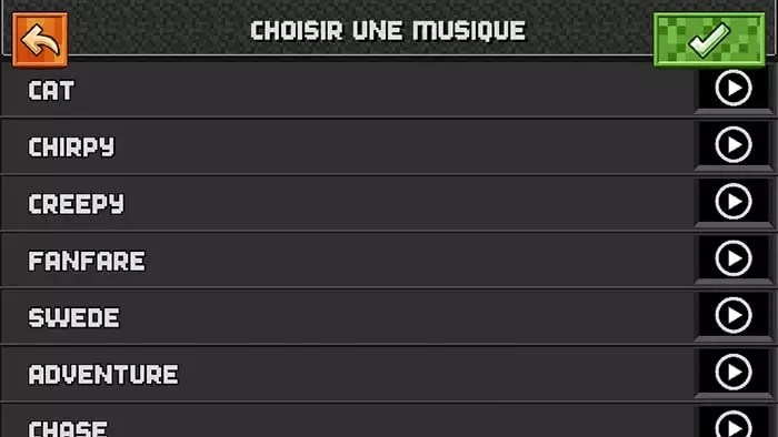 application-Android-minecraft-stop-motion-creator--choix-musique-et-effets-sonores--animation-figurine-decor3