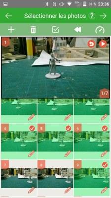 application-Android-pic-pac-studio--reseaux-sociaux-Youtube-animation-figurine-decor5
