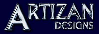 10-animation-figurine-décors-logo-Artizan-Designs