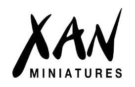 109-animation-figurine-décors-logo-Xan-miniatures