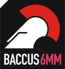 14-animation-figurine-décors-baccus-6mm-