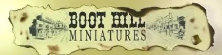 22-animation-figurine-décors-logo-Boot Hill miniatures