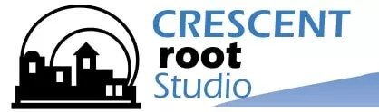 29-animation-figurine-décors-logo-Crescent-root-studio