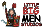 68-animation-figurine-décors-Little big men studios