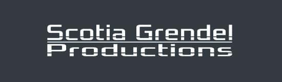 91-animation-figurine-décors-logo-Scotia-Grendel-Production