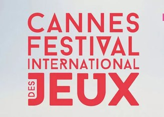 10.animation-Figurine-Decors-Festival-Jeu-de-societe-Festival-international-des-jeux-de-Cannes