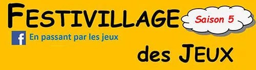 A16-Animation-figurines-decors-Festivillage-des-jeux-