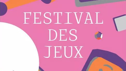 A3-Animation-figurines-decors-festival-ludique-Saint-Herblain-