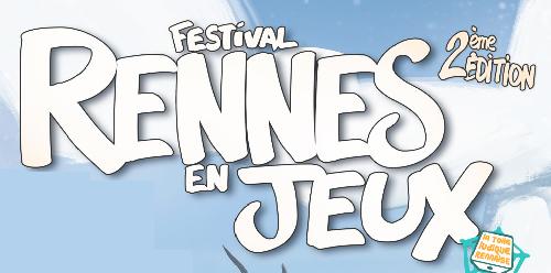 animation-figurine-décors---logo-festival-Renne-en-jeux-
