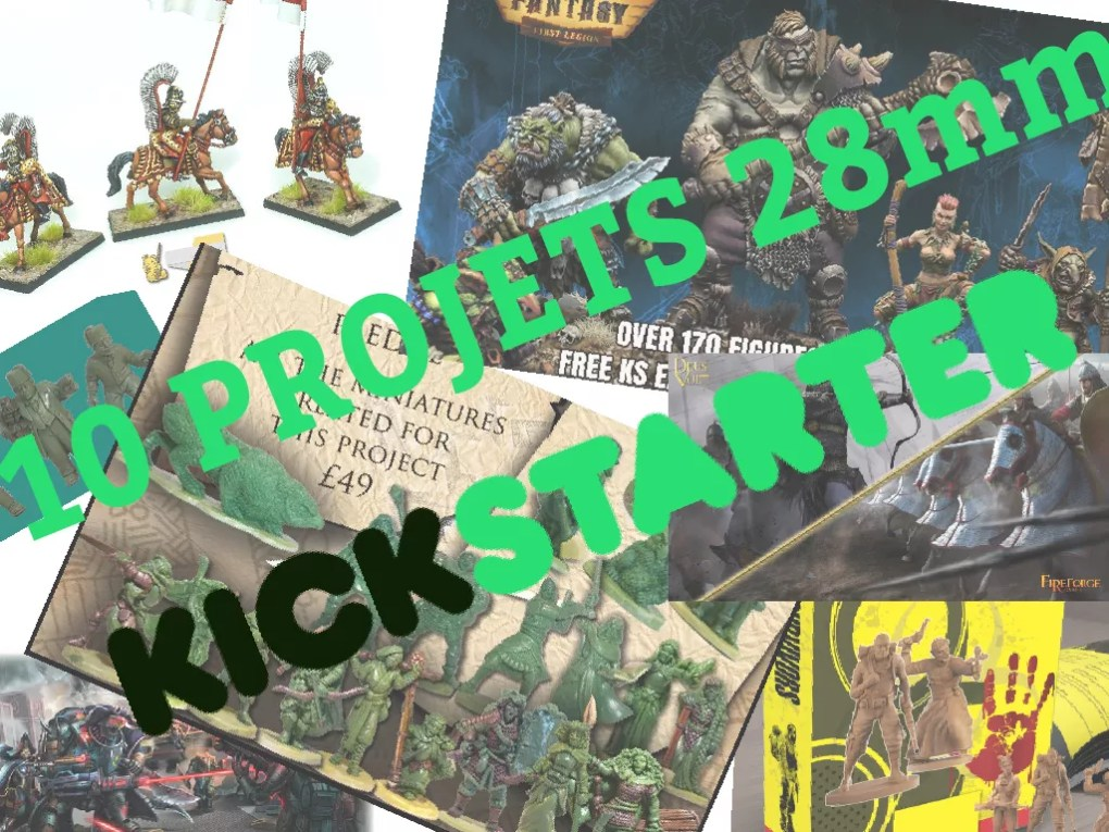 animation_figurine_decors_figurine-28mm-article-Kickstarter