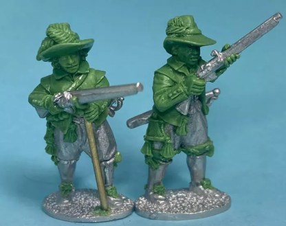 Animation-Figurine-Scenery --- figurine-Green-stuff-created-by-The-Assault-Group