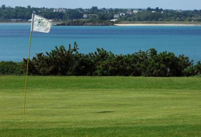 golf_de_lancieux_