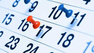 calendrier1