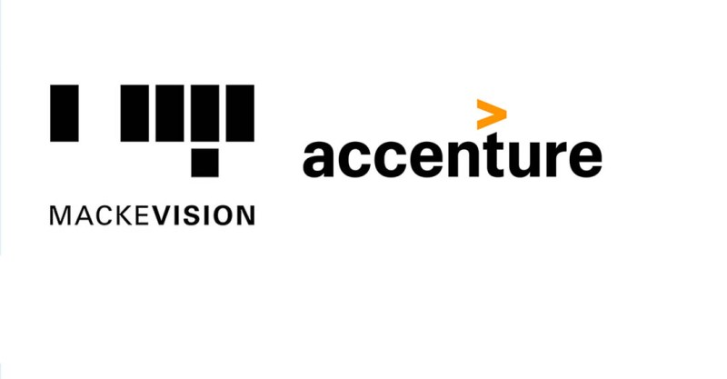 Accenture to Acquire Mackevision