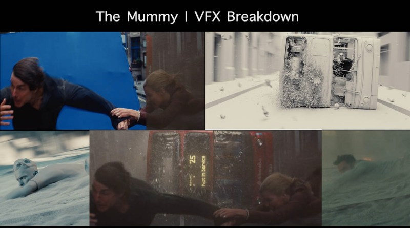 The_Mummy_VFX