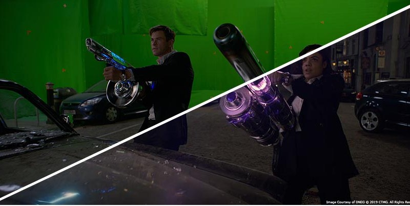 men in black international vfx