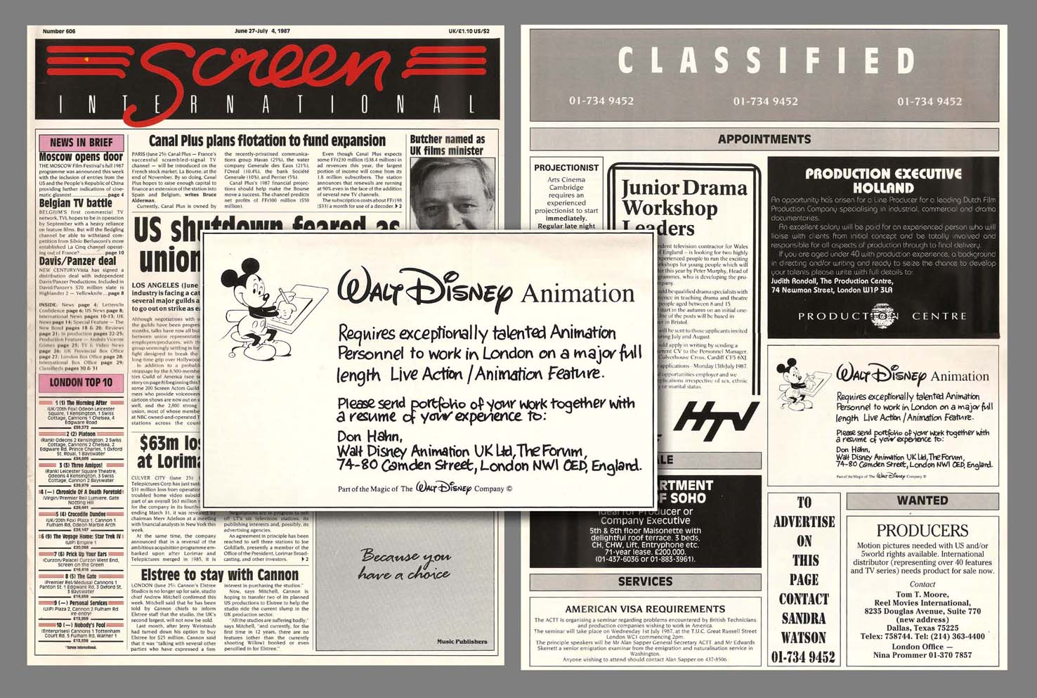 resume Resume Rabbit forum resume rabbit fraser maclean animation insider wally the insider