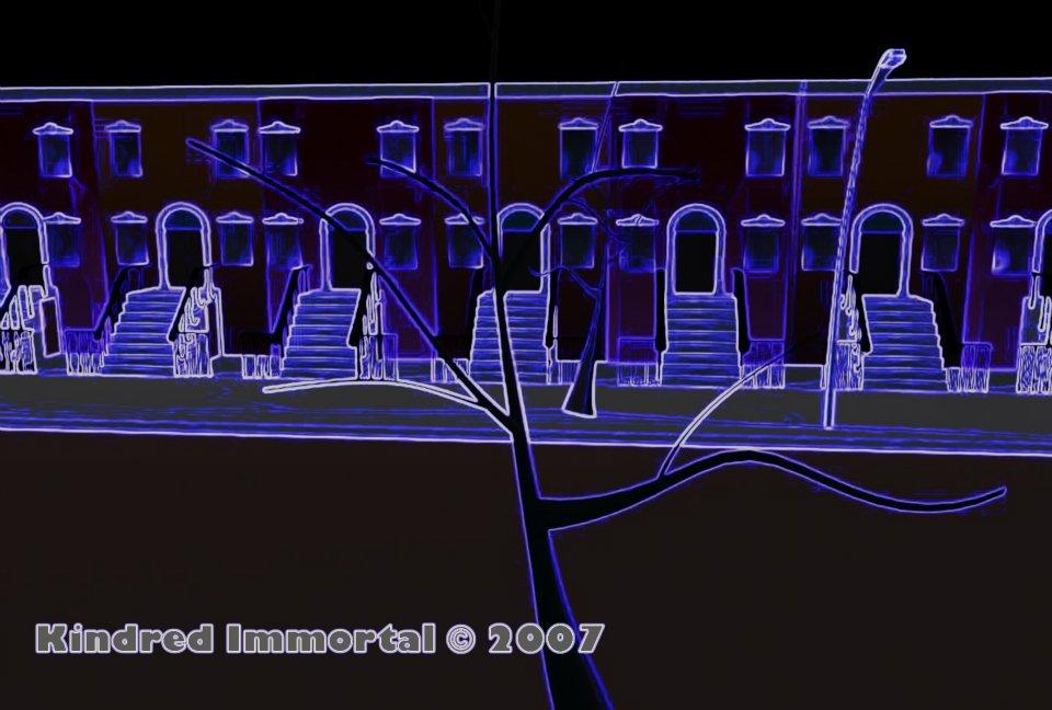 Mudbox – Animation Insider