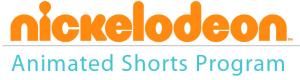 Nick-shorts-program