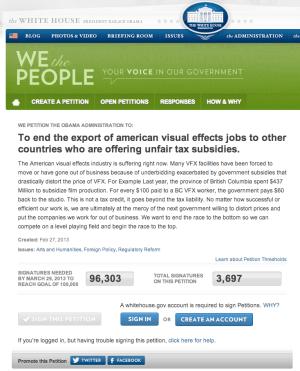 US-vfx-petition