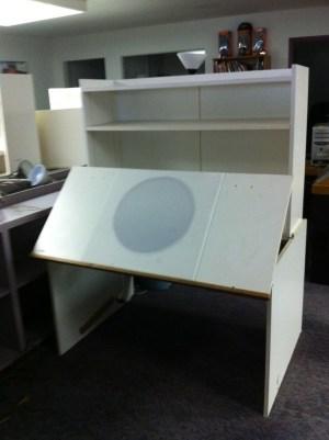 desk-w-plexiglass
