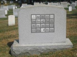 RIP-Creative-Suite