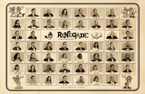 Renegade1020rgb_FINAL_smaller