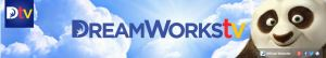 Dreamworks-tv
