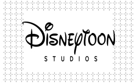 disneytoon-logo-grid