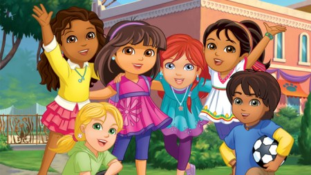 dora-and-friends-into-the-city