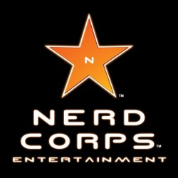 NC-Logo-Black50-250x250