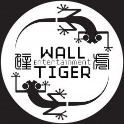 WT_Logo1-250x250