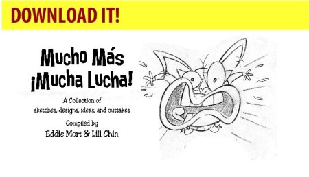 MuchaLucha