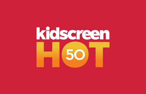 Kidscreen-Hot-50