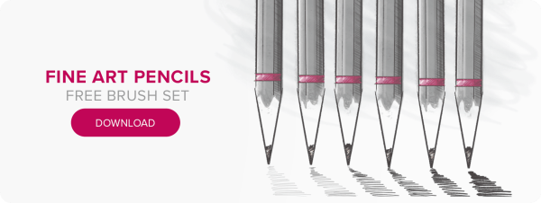 blog-header-pencils-1700x640
