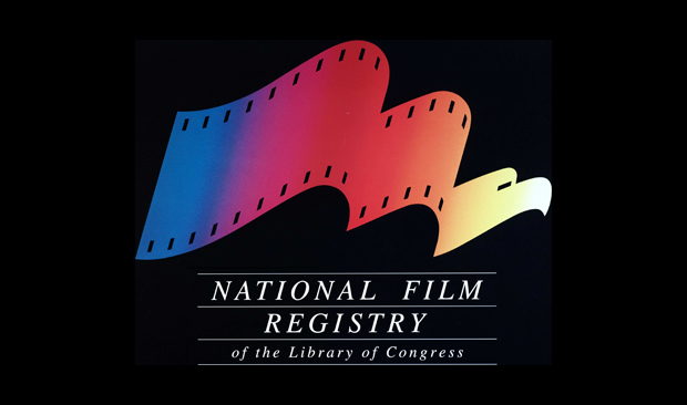 Image result for national film registry