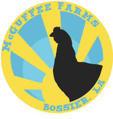 McGuffee Farms Full Color Logo